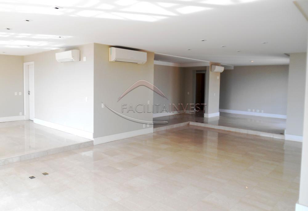 Comprar Apartamentos / Apart. Padrão em Ribeirão Preto apenas R$ 2.200.000,00 - Foto 8
