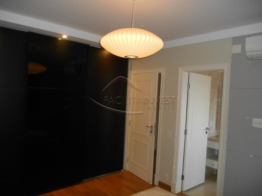 Comprar Apartamentos / Apart. Padrão em Ribeirão Preto apenas R$ 2.200.000,00 - Foto 13