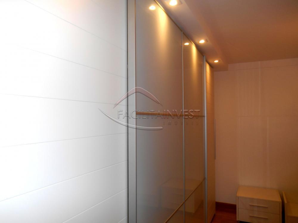 Comprar Apartamentos / Apart. Padrão em Ribeirão Preto apenas R$ 2.200.000,00 - Foto 15