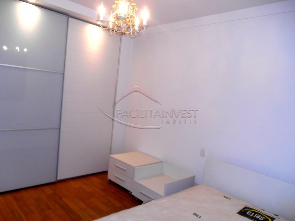 Comprar Apartamentos / Apart. Padrão em Ribeirão Preto apenas R$ 2.200.000,00 - Foto 16