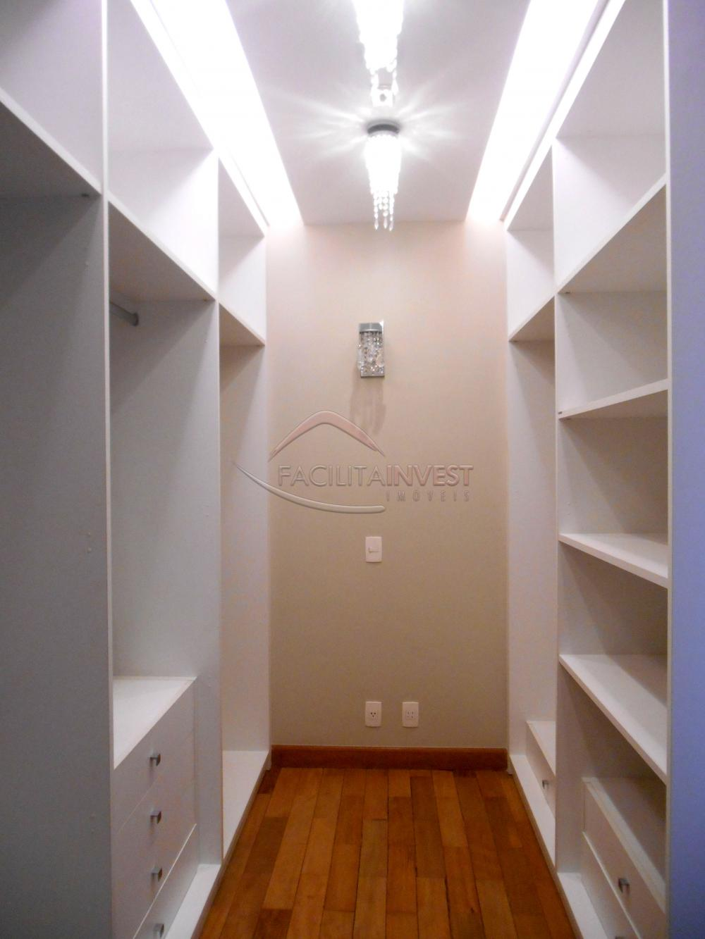 Comprar Apartamentos / Apart. Padrão em Ribeirão Preto apenas R$ 2.200.000,00 - Foto 17