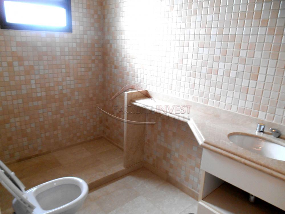 Comprar Apartamentos / Apart. Padrão em Ribeirão Preto apenas R$ 2.200.000,00 - Foto 19