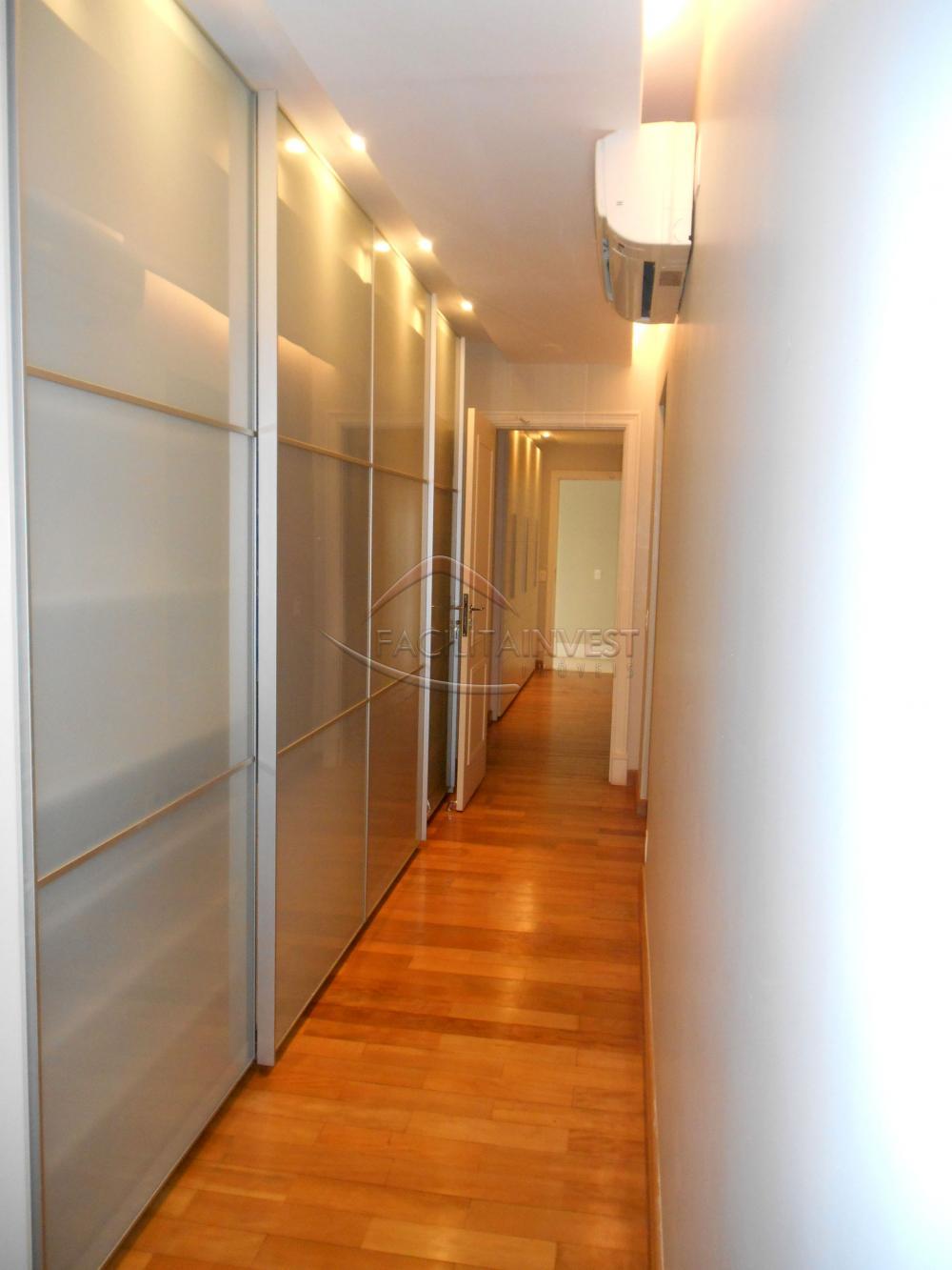 Comprar Apartamentos / Apart. Padrão em Ribeirão Preto apenas R$ 2.200.000,00 - Foto 20