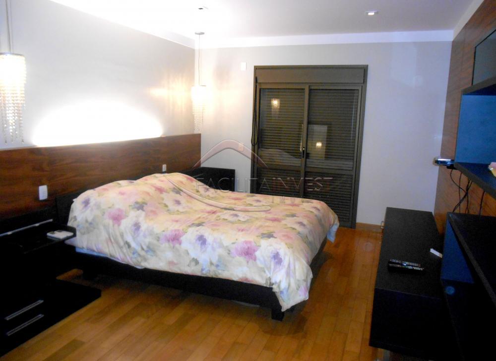 Comprar Apartamentos / Apart. Padrão em Ribeirão Preto apenas R$ 2.200.000,00 - Foto 23