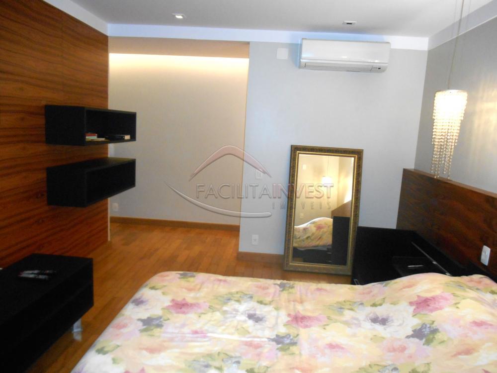 Comprar Apartamentos / Apart. Padrão em Ribeirão Preto apenas R$ 2.200.000,00 - Foto 24