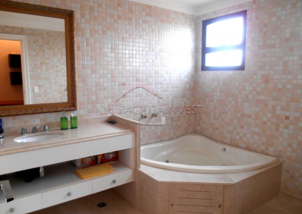 Comprar Apartamentos / Apart. Padrão em Ribeirão Preto apenas R$ 2.200.000,00 - Foto 25