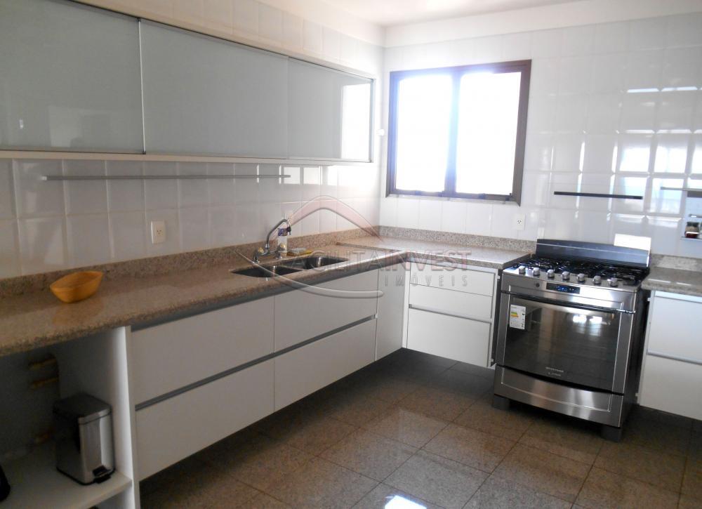Comprar Apartamentos / Apart. Padrão em Ribeirão Preto apenas R$ 2.200.000,00 - Foto 26