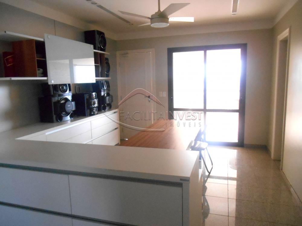 Comprar Apartamentos / Apart. Padrão em Ribeirão Preto apenas R$ 2.200.000,00 - Foto 27
