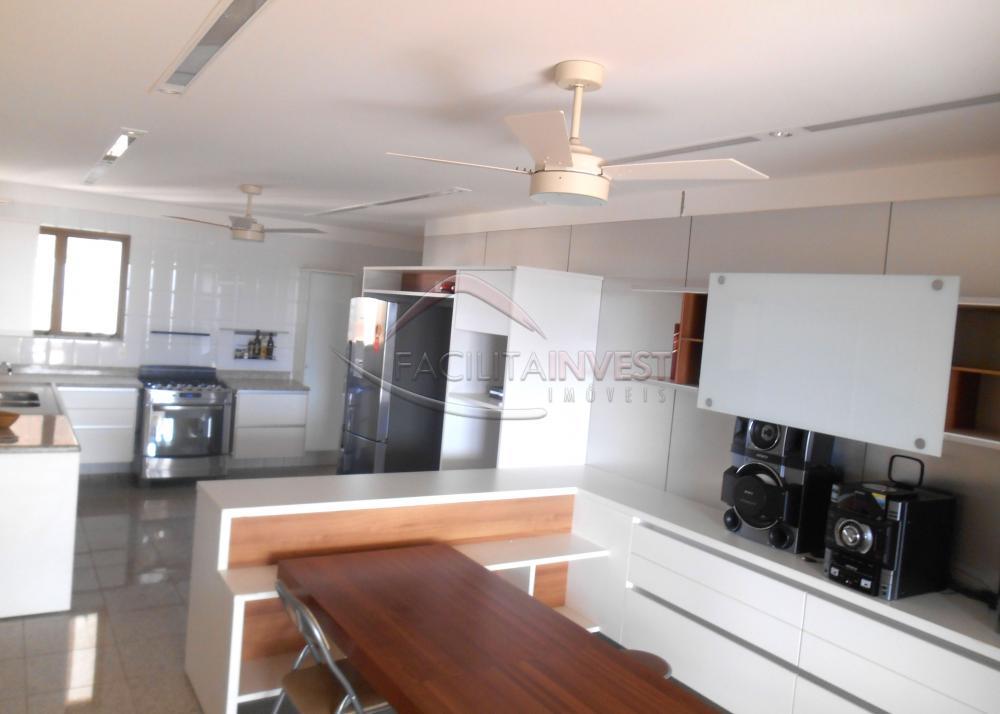 Comprar Apartamentos / Apart. Padrão em Ribeirão Preto apenas R$ 2.200.000,00 - Foto 28