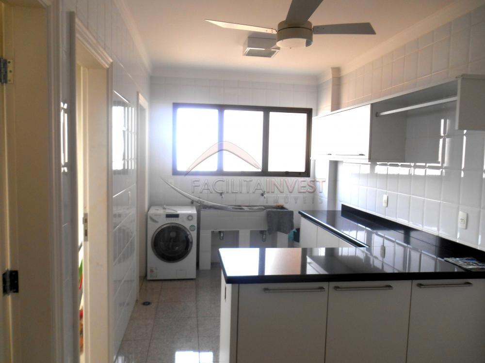Comprar Apartamentos / Apart. Padrão em Ribeirão Preto apenas R$ 2.200.000,00 - Foto 30