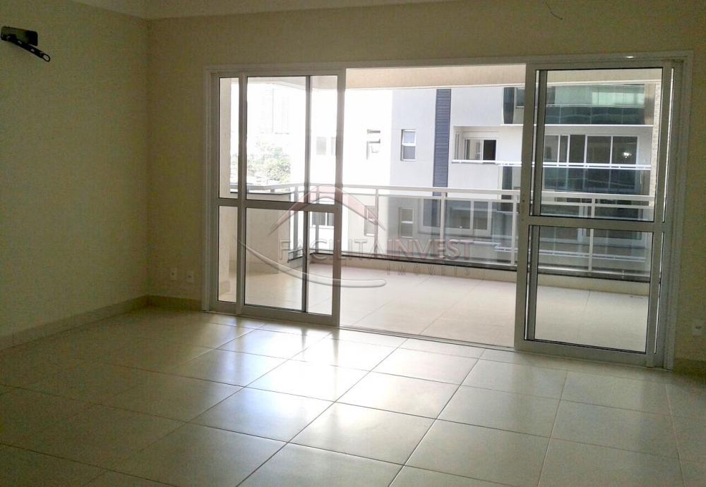 Comprar Apartamentos / Apart. Padrão em Ribeirão Preto apenas R$ 740.000,00 - Foto 1