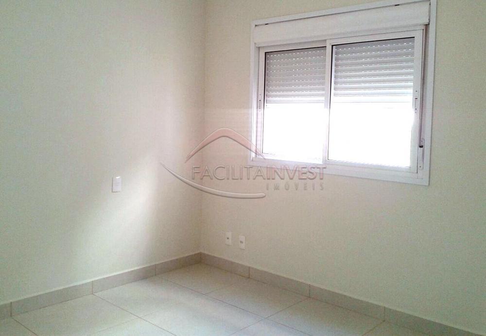 Comprar Apartamentos / Apart. Padrão em Ribeirão Preto apenas R$ 740.000,00 - Foto 3