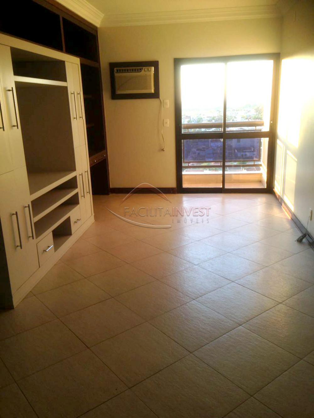 Comprar Apartamentos / Apart. Padrão em Sertãozinho apenas R$ 1.050.000,00 - Foto 1