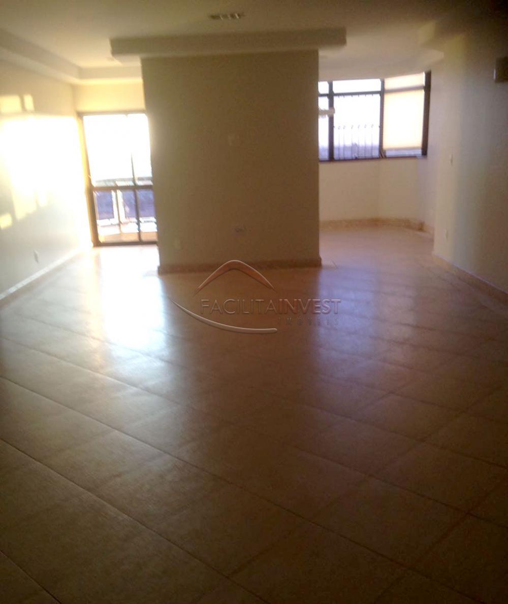 Comprar Apartamentos / Apart. Padrão em Sertãozinho apenas R$ 1.050.000,00 - Foto 2