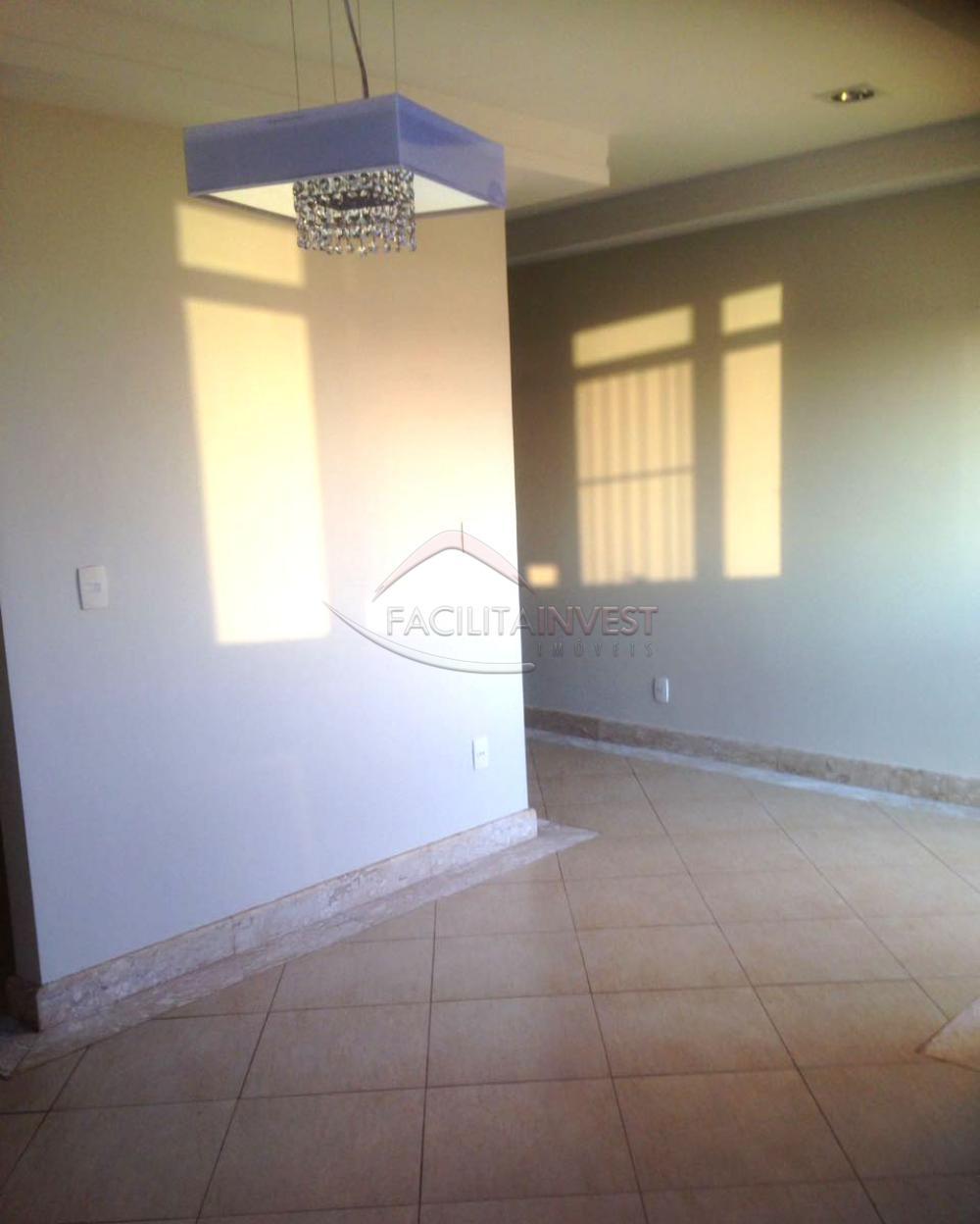 Comprar Apartamentos / Apart. Padrão em Sertãozinho apenas R$ 1.050.000,00 - Foto 4