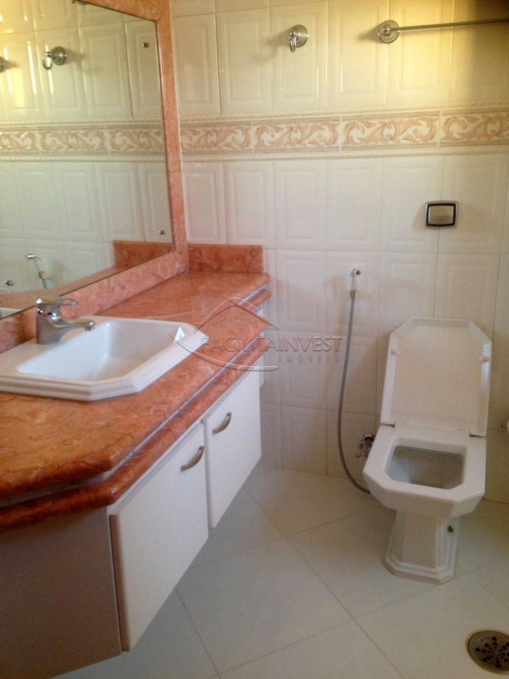 Comprar Apartamentos / Apart. Padrão em Sertãozinho apenas R$ 1.050.000,00 - Foto 7