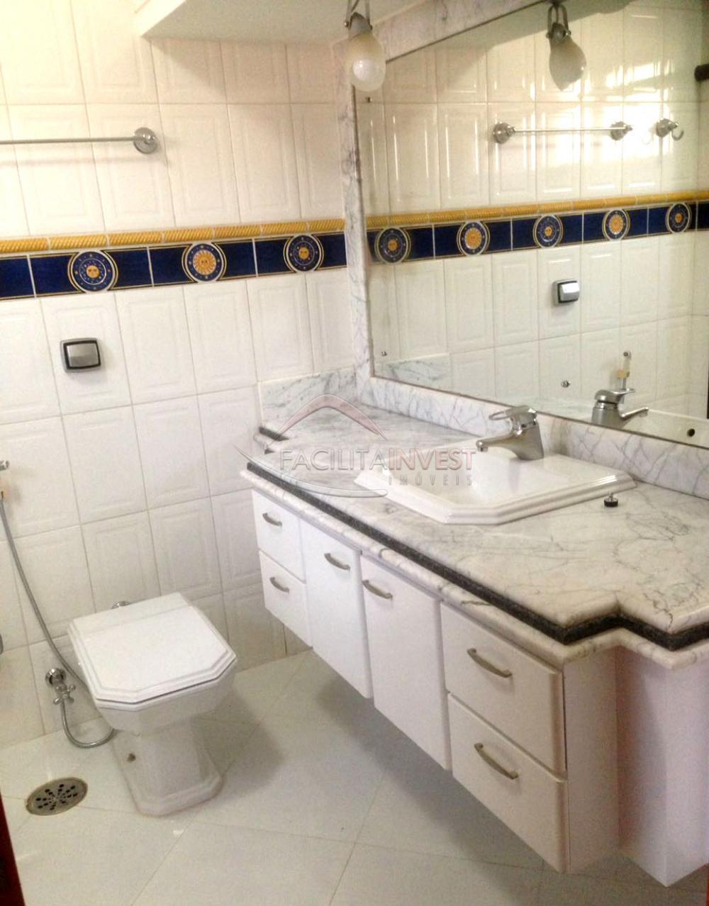 Comprar Apartamentos / Apart. Padrão em Sertãozinho apenas R$ 1.050.000,00 - Foto 10