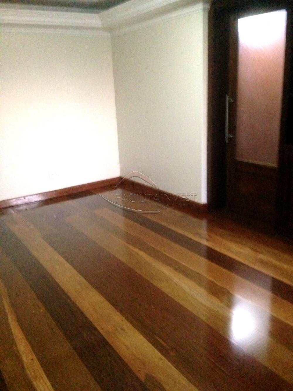 Comprar Apartamentos / Apart. Padrão em Sertãozinho apenas R$ 1.050.000,00 - Foto 15