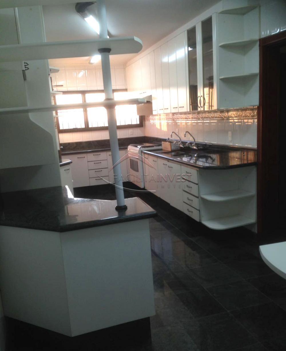 Comprar Apartamentos / Apart. Padrão em Sertãozinho apenas R$ 1.050.000,00 - Foto 17