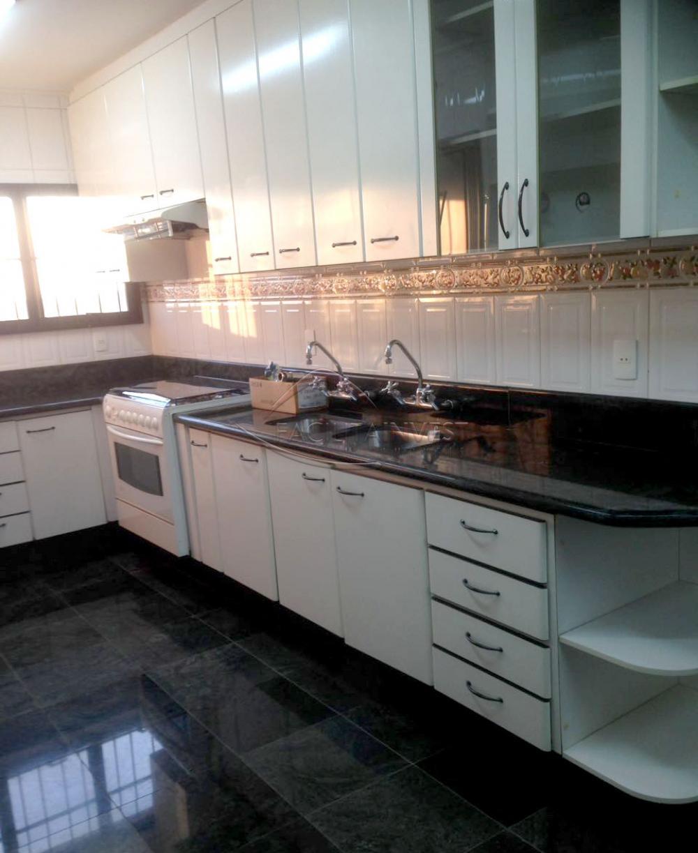 Comprar Apartamentos / Apart. Padrão em Sertãozinho apenas R$ 1.050.000,00 - Foto 18
