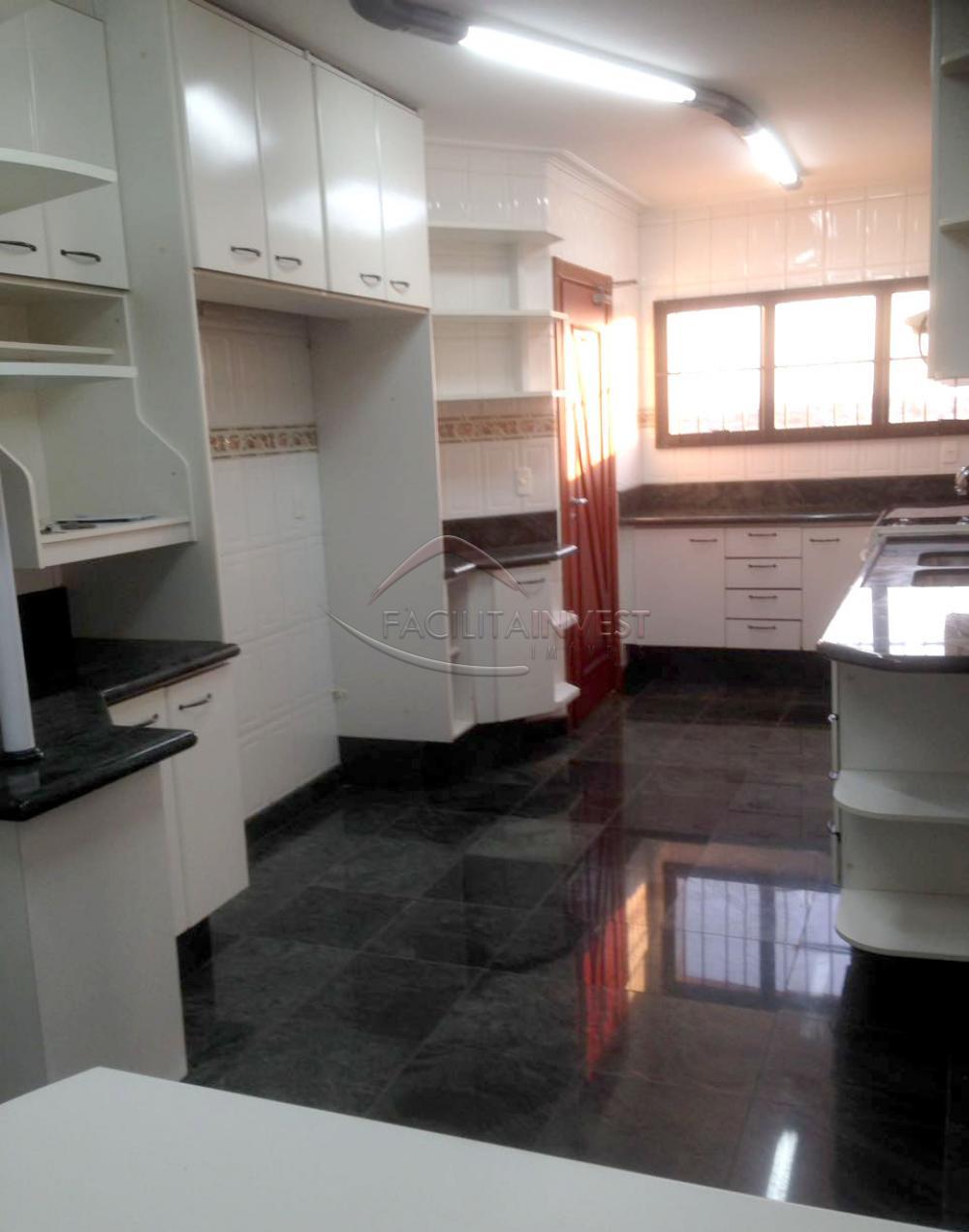 Comprar Apartamentos / Apart. Padrão em Sertãozinho apenas R$ 1.050.000,00 - Foto 19