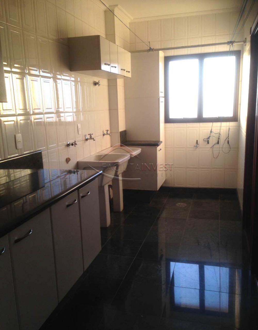 Comprar Apartamentos / Apart. Padrão em Sertãozinho apenas R$ 1.050.000,00 - Foto 21