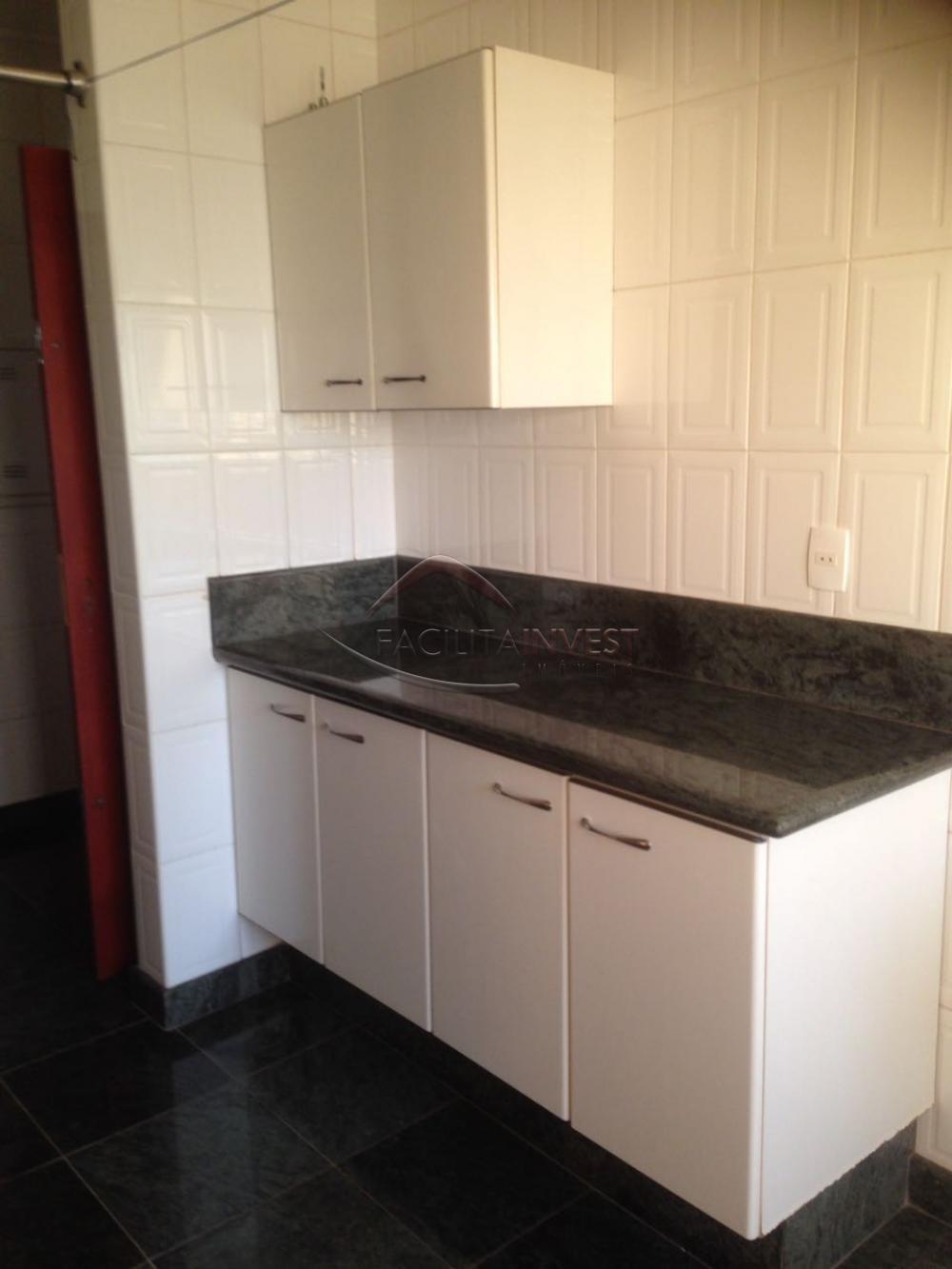 Comprar Apartamentos / Apart. Padrão em Sertãozinho apenas R$ 1.050.000,00 - Foto 22