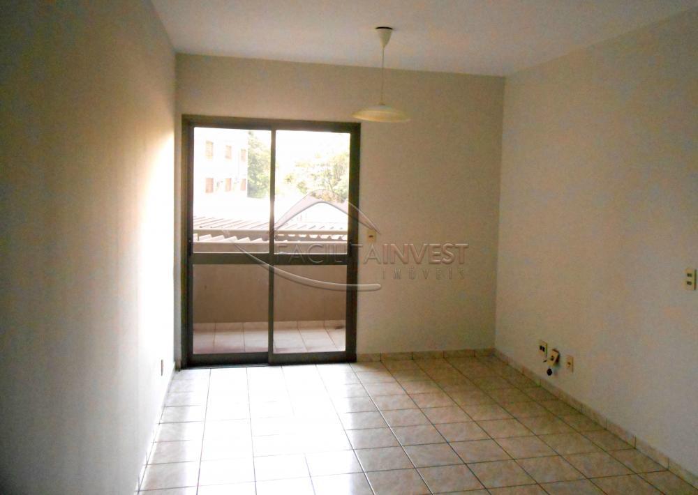 Comprar Apartamentos / Apart. Padrão em Ribeirão Preto apenas R$ 265.000,00 - Foto 1