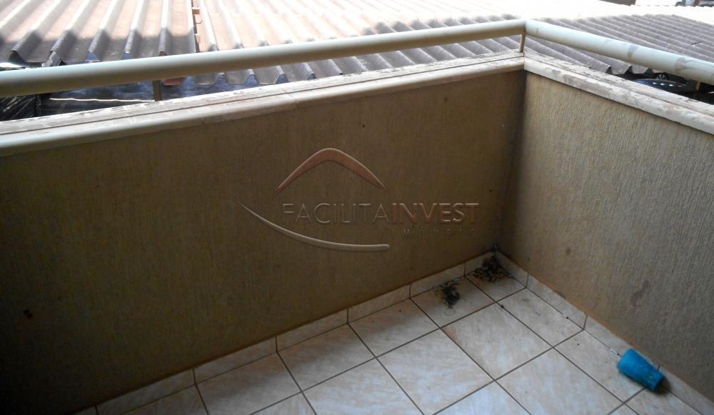 Comprar Apartamentos / Apart. Padrão em Ribeirão Preto apenas R$ 265.000,00 - Foto 2