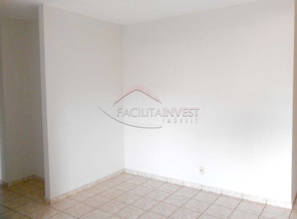Comprar Apartamentos / Apart. Padrão em Ribeirão Preto apenas R$ 265.000,00 - Foto 3