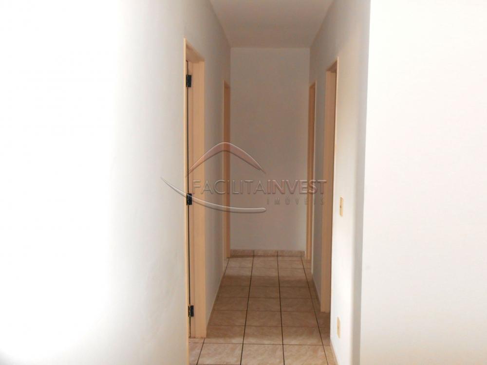 Comprar Apartamentos / Apart. Padrão em Ribeirão Preto apenas R$ 265.000,00 - Foto 4