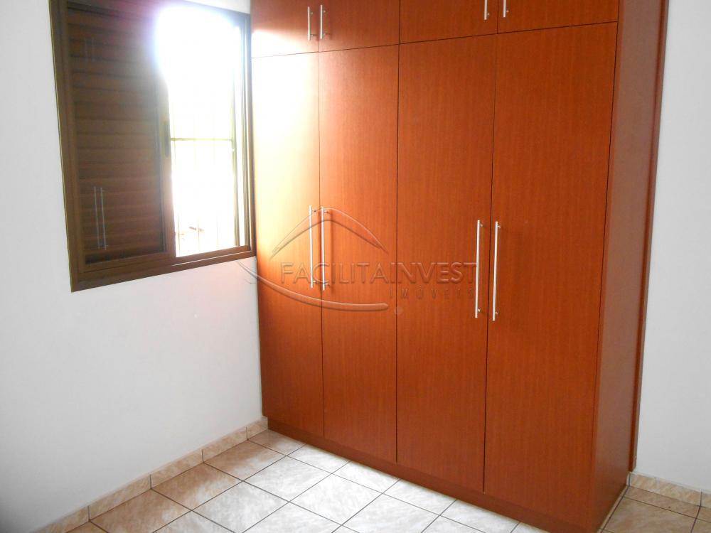 Comprar Apartamentos / Apart. Padrão em Ribeirão Preto apenas R$ 265.000,00 - Foto 6