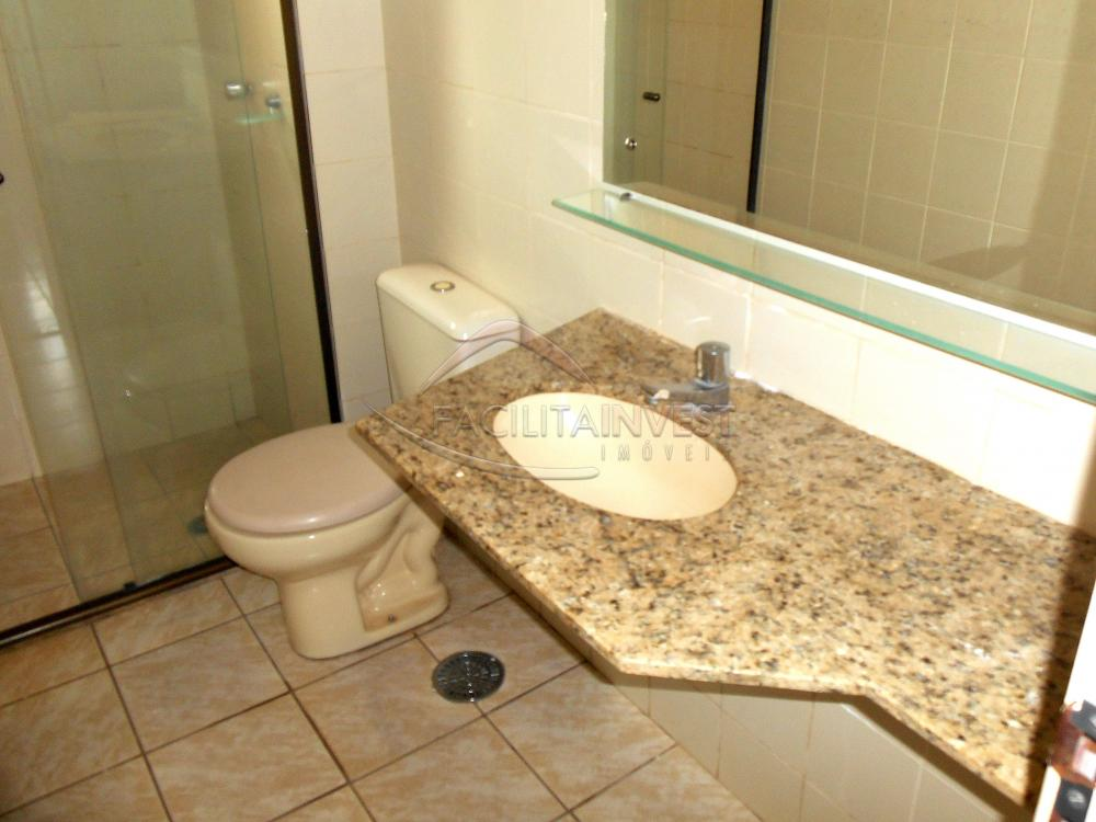 Comprar Apartamentos / Apart. Padrão em Ribeirão Preto apenas R$ 265.000,00 - Foto 7