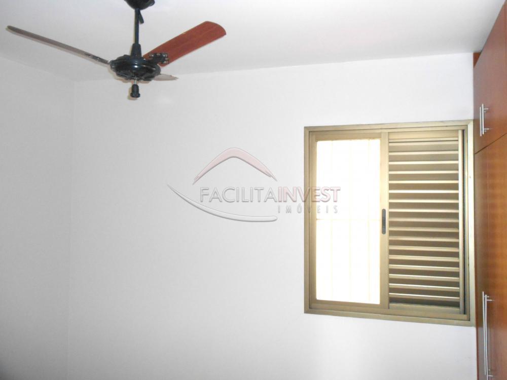 Comprar Apartamentos / Apart. Padrão em Ribeirão Preto apenas R$ 265.000,00 - Foto 9