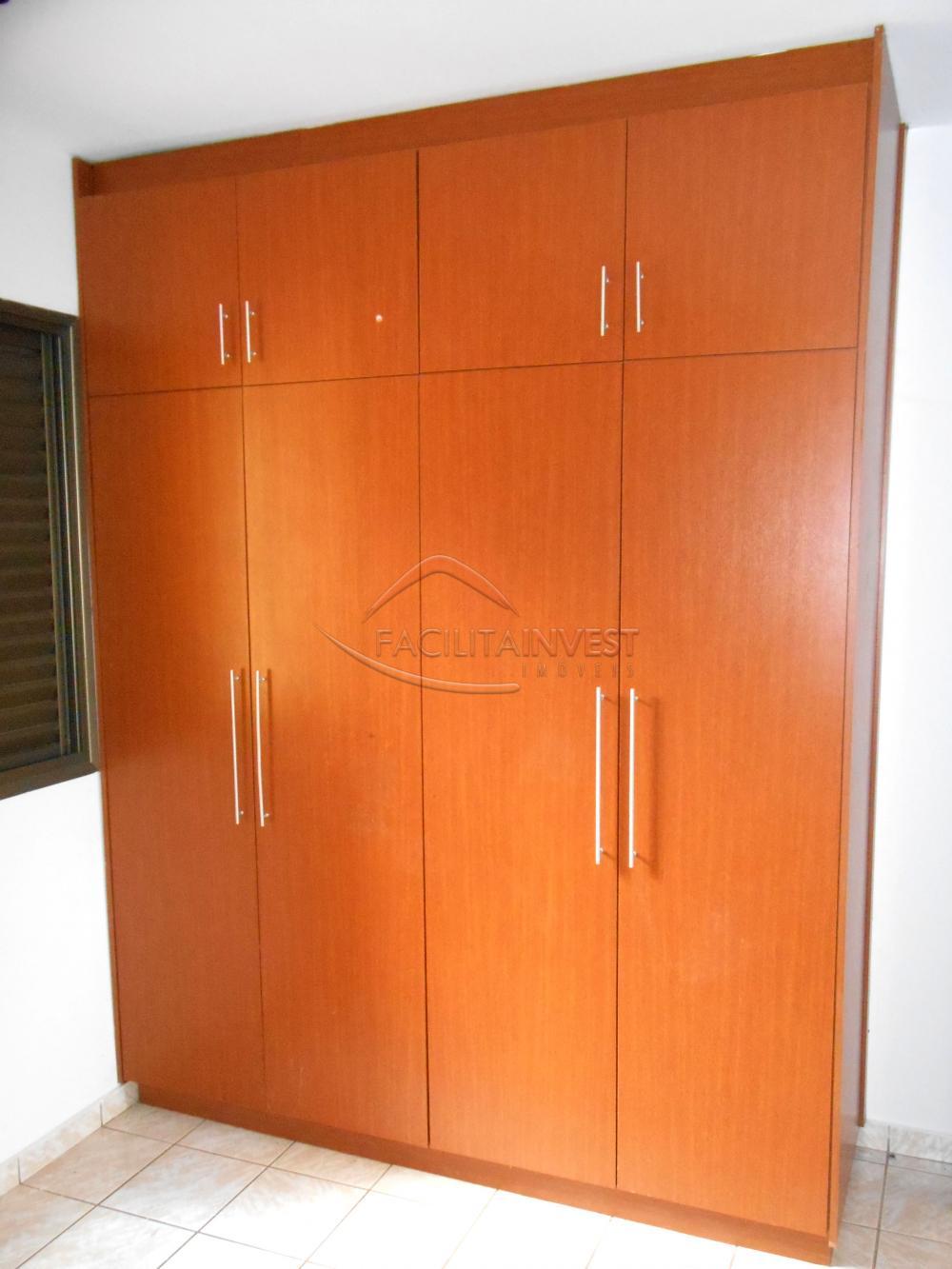 Comprar Apartamentos / Apart. Padrão em Ribeirão Preto apenas R$ 265.000,00 - Foto 10