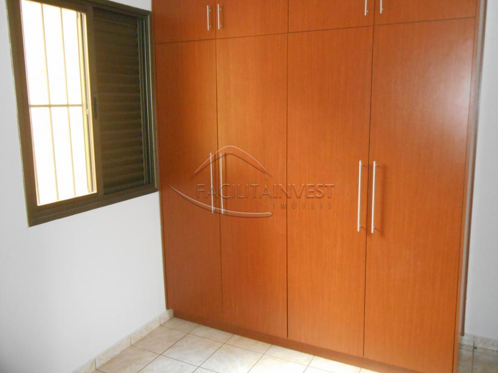 Comprar Apartamentos / Apart. Padrão em Ribeirão Preto apenas R$ 265.000,00 - Foto 11