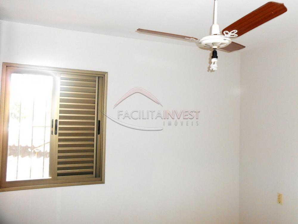 Comprar Apartamentos / Apart. Padrão em Ribeirão Preto apenas R$ 265.000,00 - Foto 12