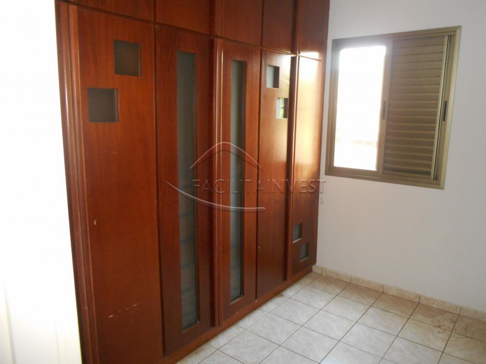 Comprar Apartamentos / Apart. Padrão em Ribeirão Preto apenas R$ 265.000,00 - Foto 14