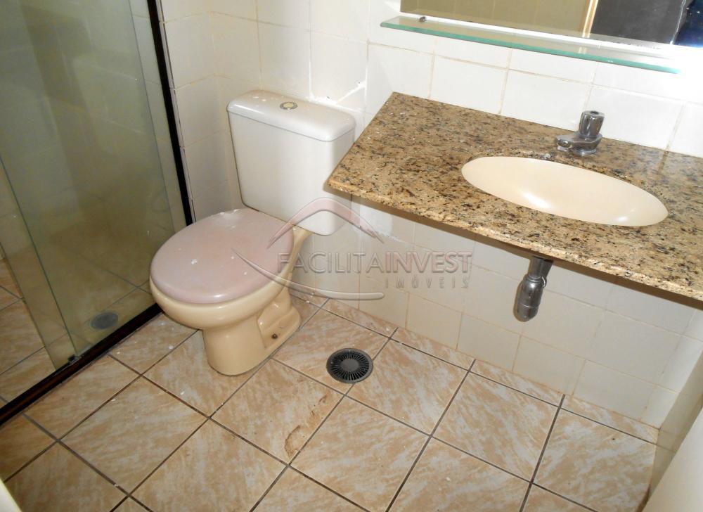 Comprar Apartamentos / Apart. Padrão em Ribeirão Preto apenas R$ 265.000,00 - Foto 15