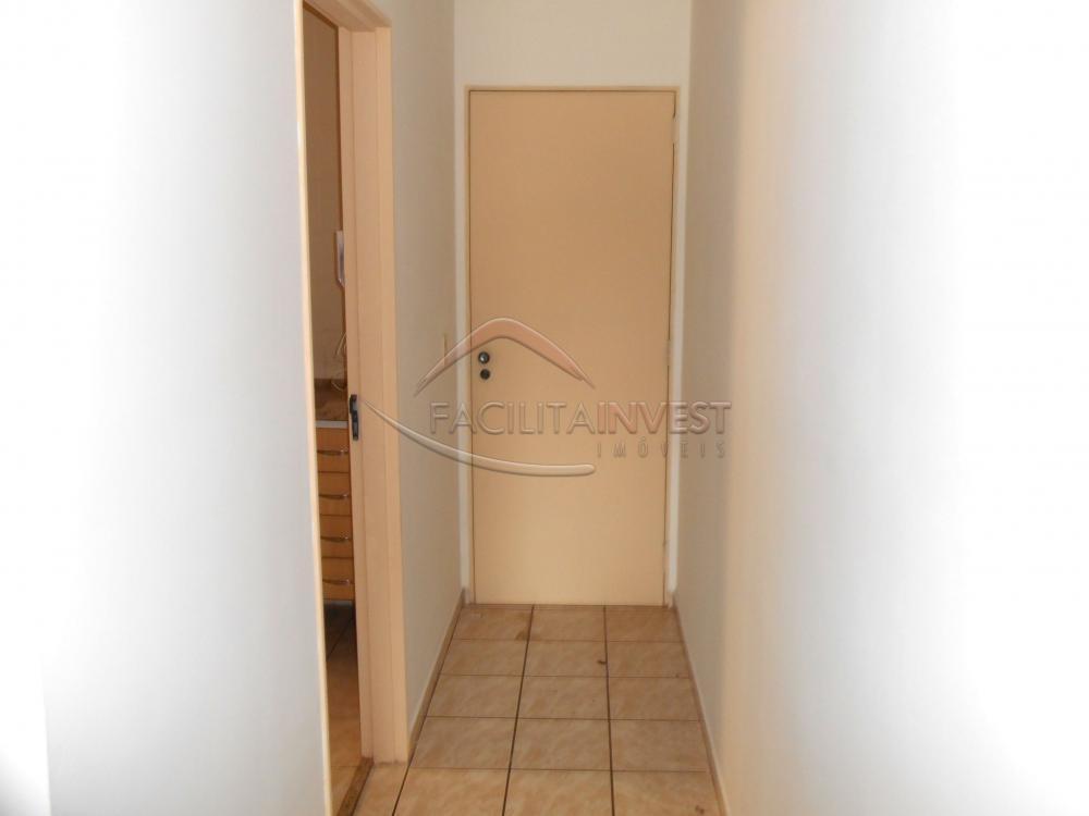 Comprar Apartamentos / Apart. Padrão em Ribeirão Preto apenas R$ 265.000,00 - Foto 17