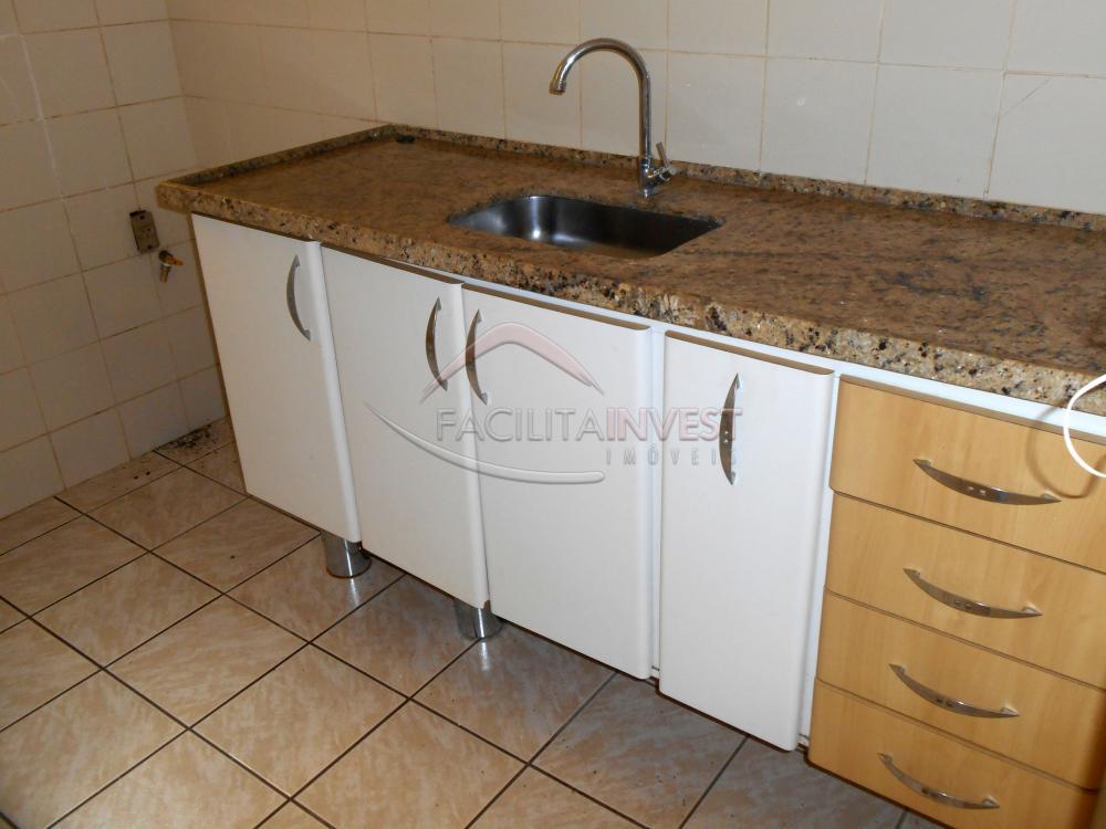 Comprar Apartamentos / Apart. Padrão em Ribeirão Preto apenas R$ 265.000,00 - Foto 18