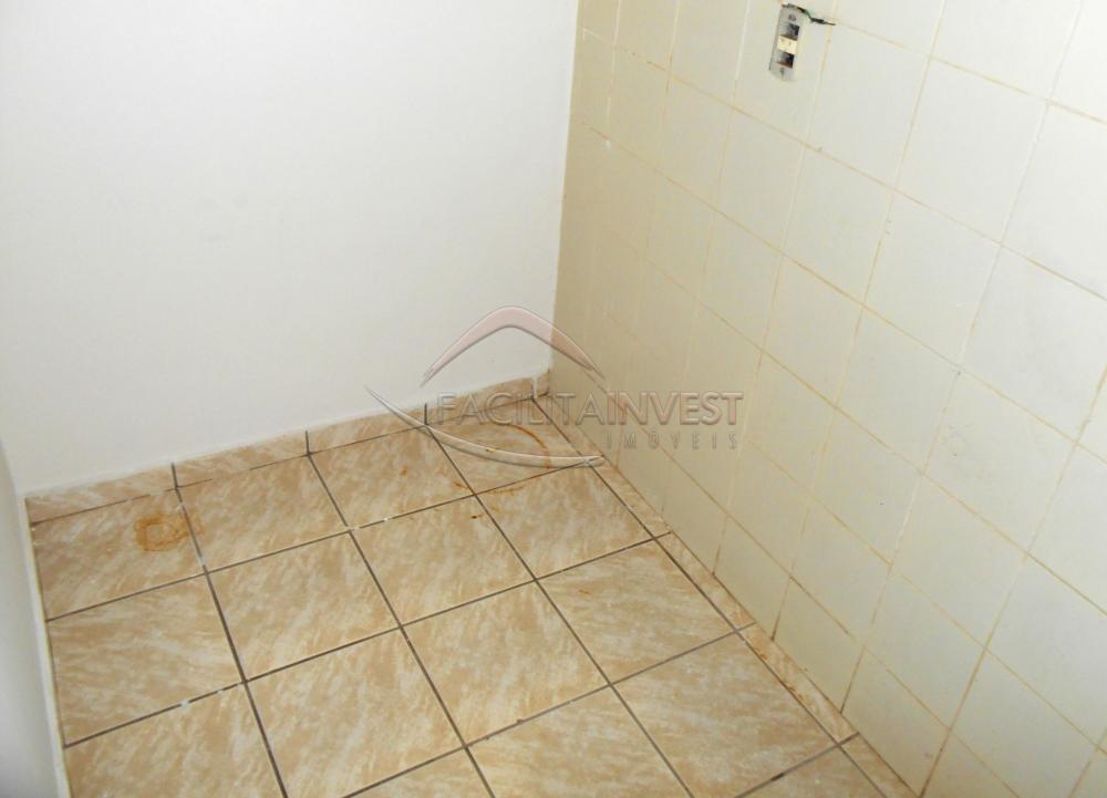 Comprar Apartamentos / Apart. Padrão em Ribeirão Preto apenas R$ 265.000,00 - Foto 21