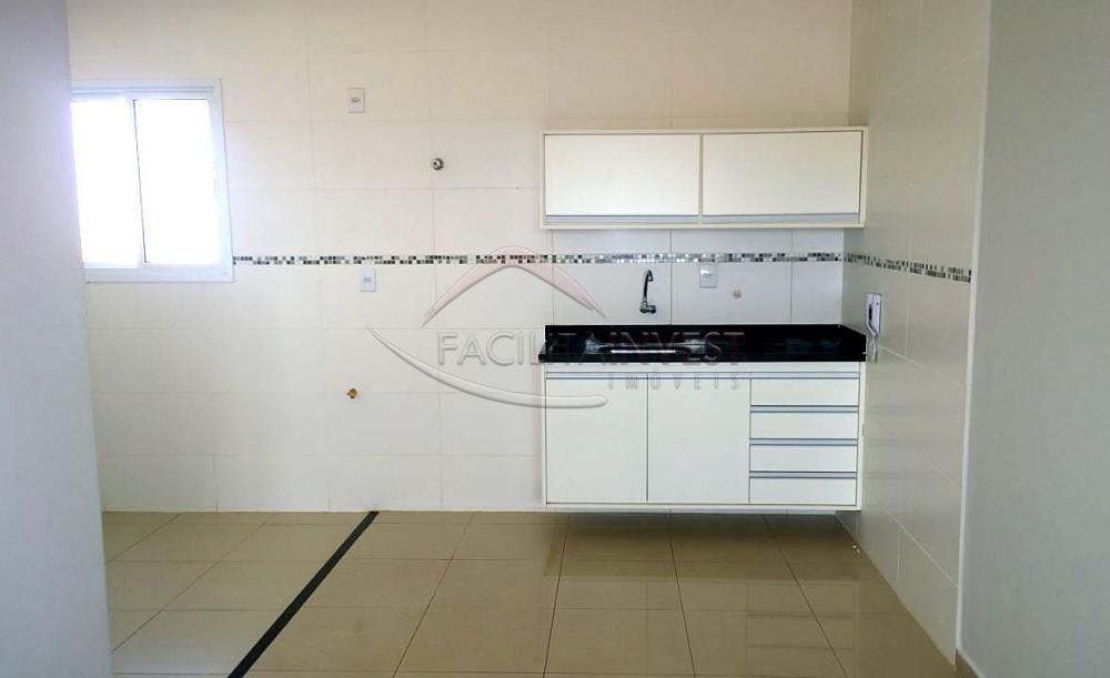 Alugar Apartamentos / Apart. Padrão em Ribeirão Preto apenas R$ 1.250,00 - Foto 2
