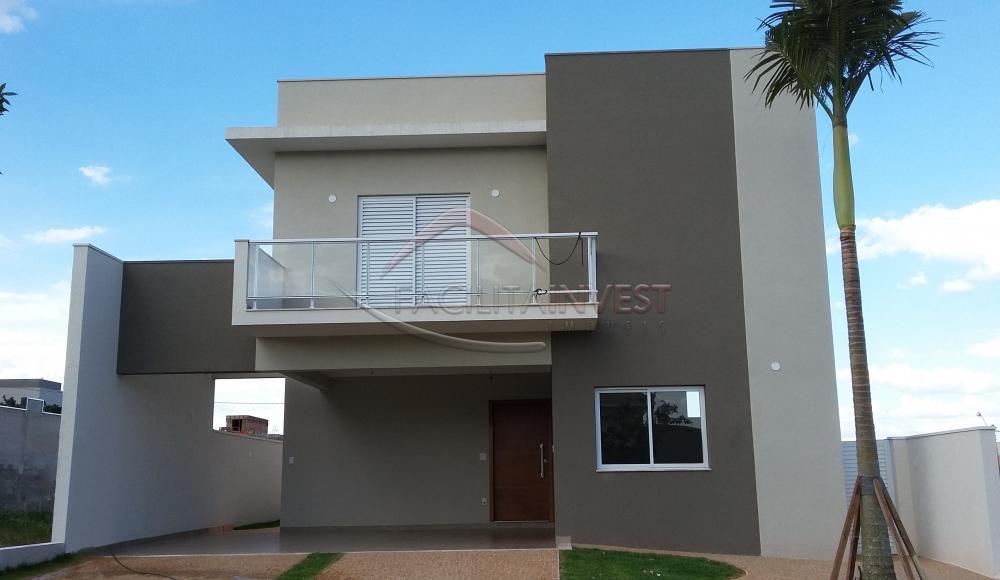 6e38ab7bb78 Comprar Casa Condomínio   Casa Condomínio em Ribeirão Preto apenas R   930.000