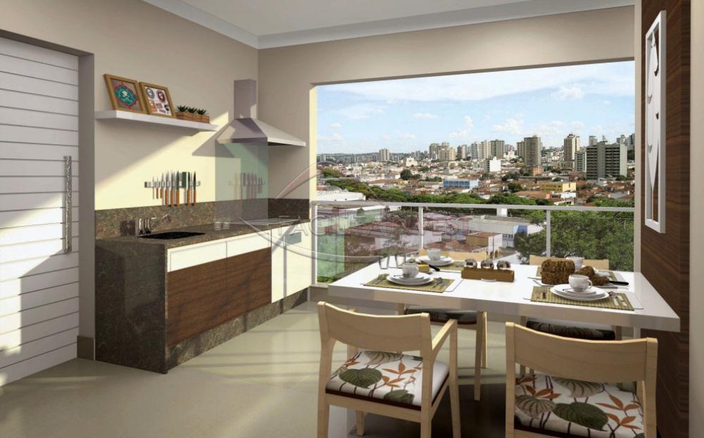 Comprar Apartamentos / Apart. Padrão em Ribeirão Preto apenas R$ 407.023,24 - Foto 1