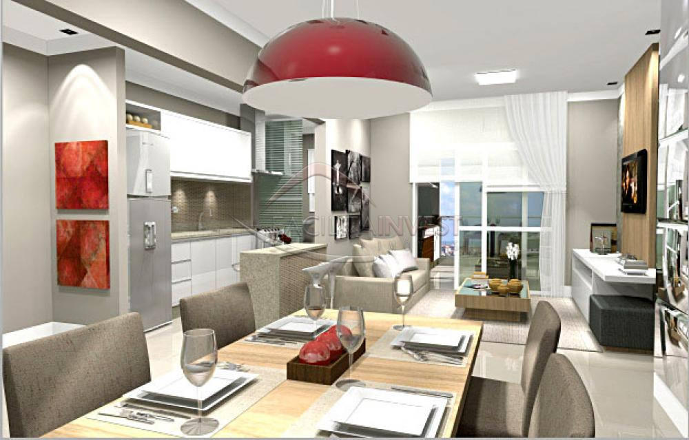 Comprar Apartamentos / Apart. Padrão em Ribeirão Preto apenas R$ 407.023,24 - Foto 2