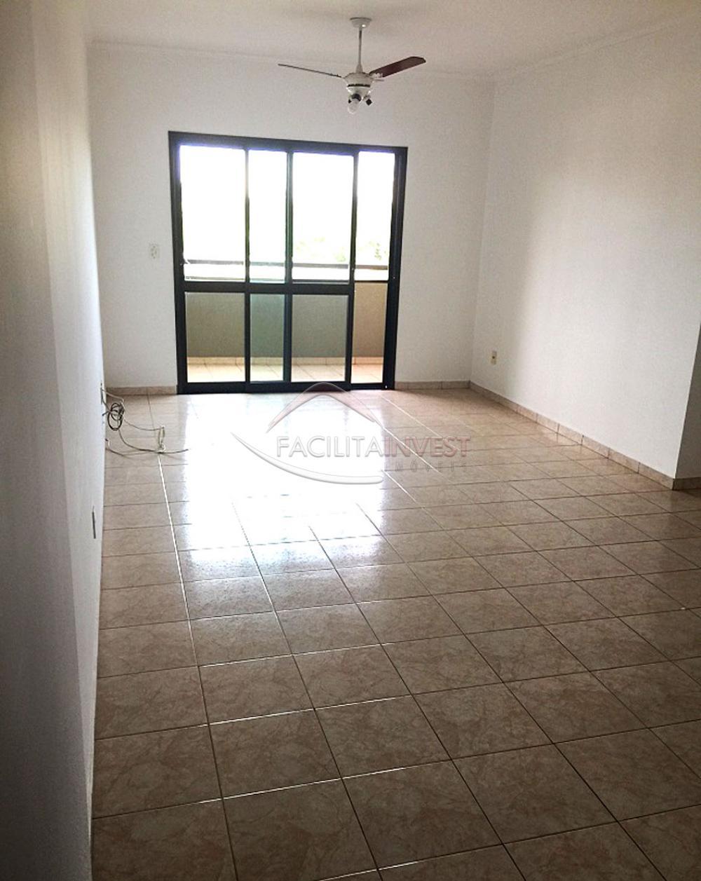 Ribeirao Preto Apartamento Locacao R$ 1.500,00 Condominio R$550,00 3 Dormitorios 1 Suite Area construida 112.00m2
