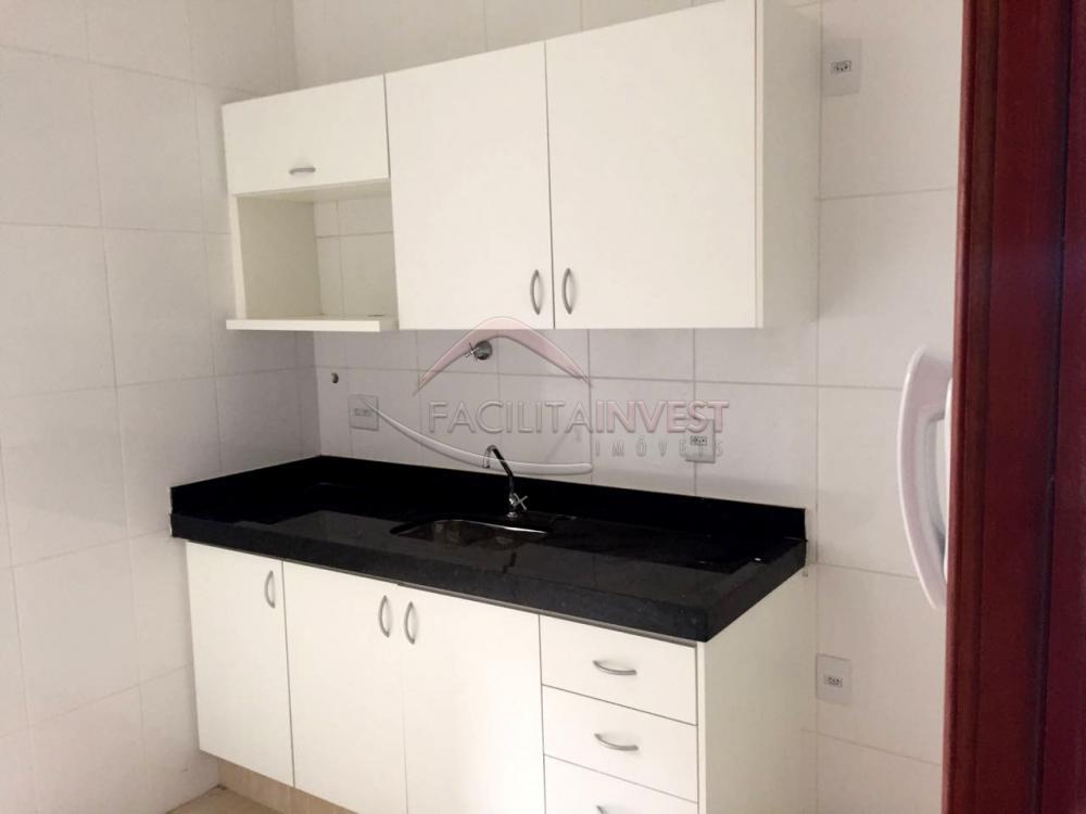 Alugar Apartamentos / Apart. Padrão em Ribeirão Preto apenas R$ 1.500,00 - Foto 5