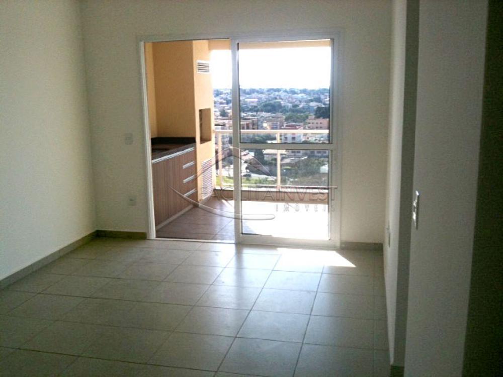 Alugar Apartamentos / Apart. Padrão em Ribeirão Preto apenas R$ 1.700,00 - Foto 2
