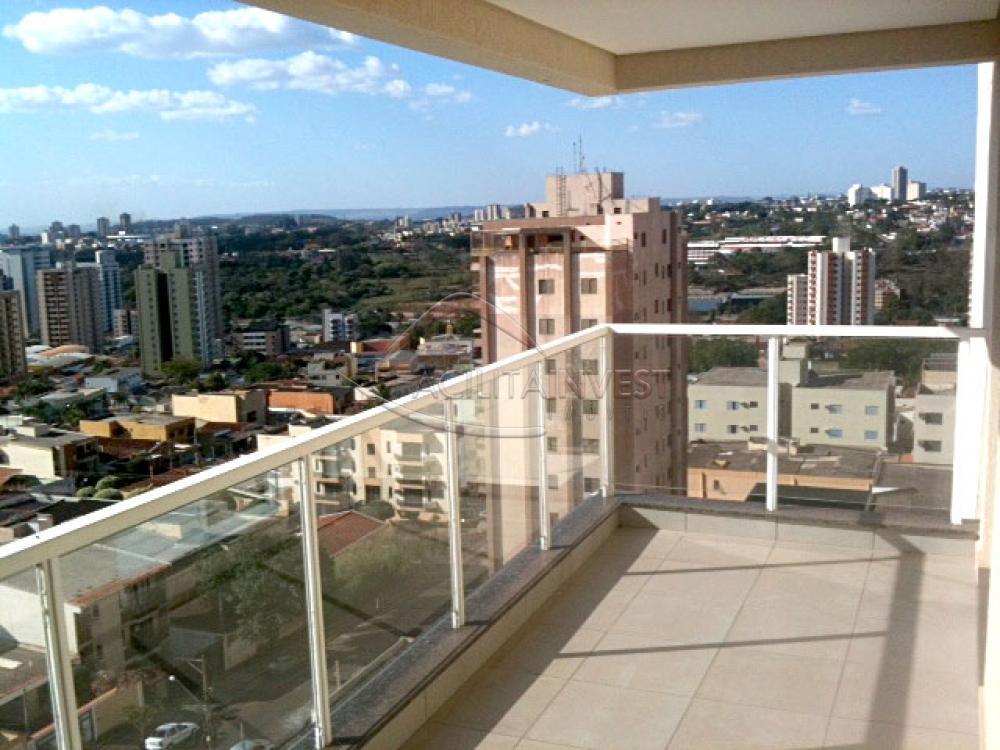 Alugar Apartamentos / Apart. Padrão em Ribeirão Preto apenas R$ 1.700,00 - Foto 5
